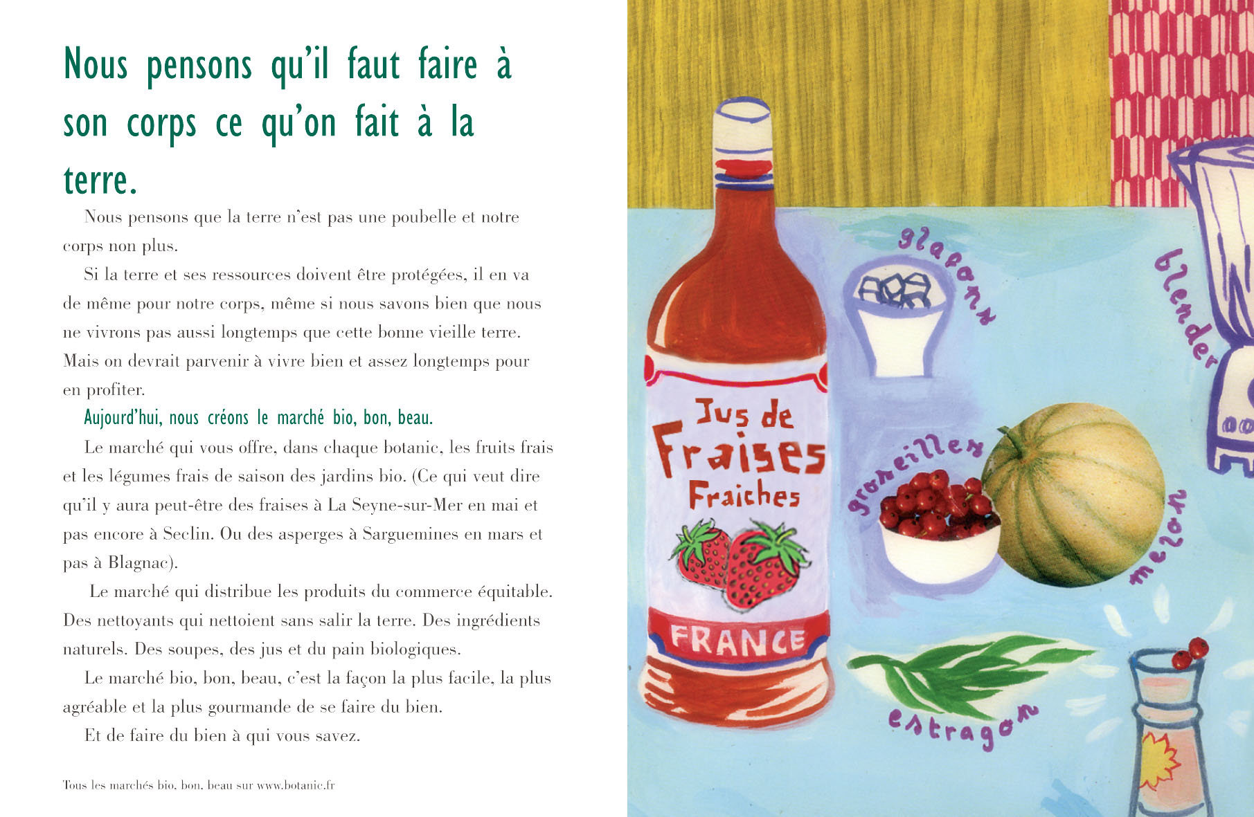 "<font color=""#aaa7a6"">Guide produits frais, prospection (introduction).</font>"