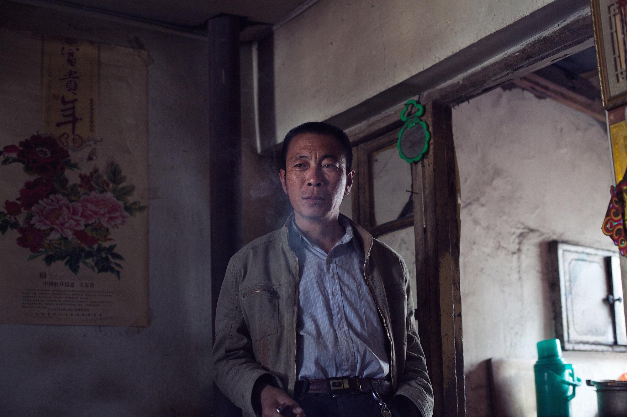 JohnFPeters_CHINA_2012_23.jpg