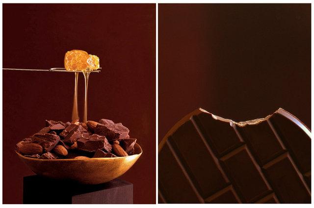 Web Food 12.jpg