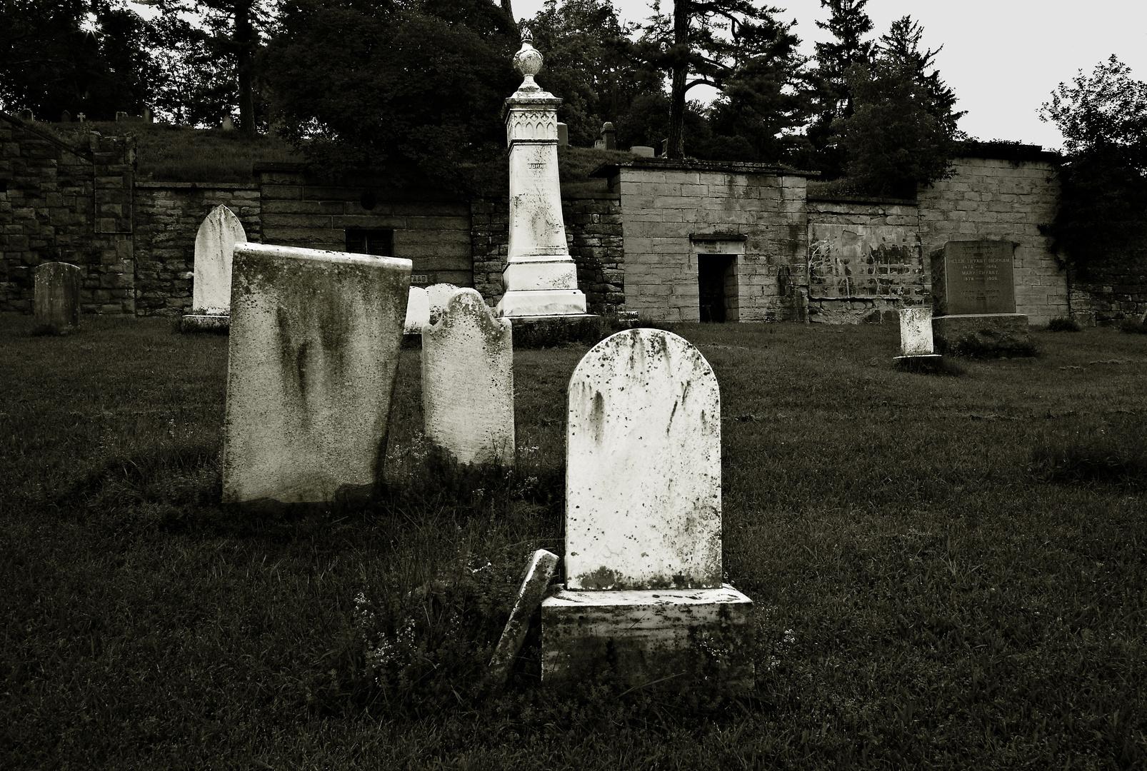 Hudson Graves