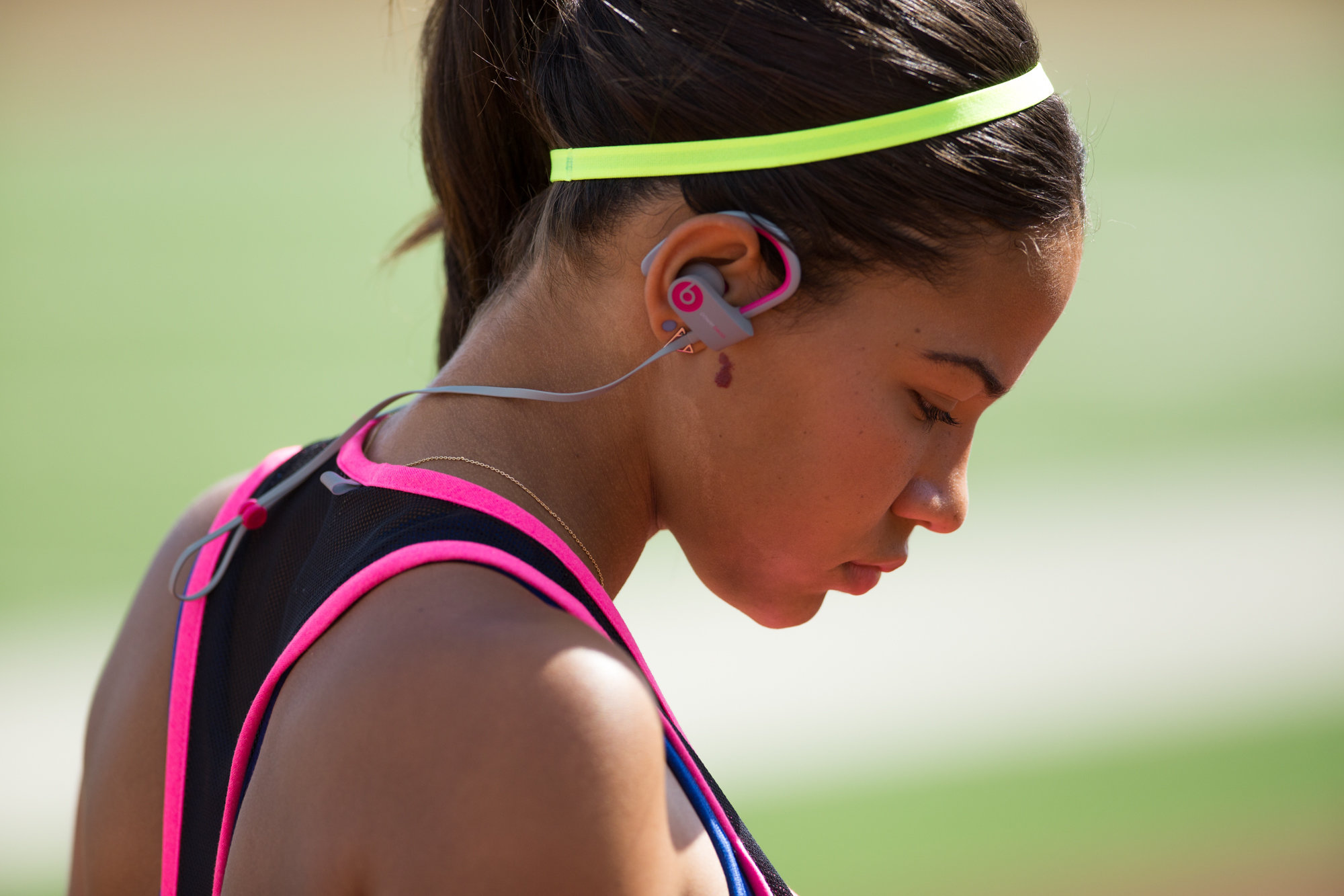 W_Nike_Track^15BTS_0086.jpg