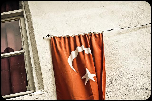 Turkey-1631_3184 x 2120_WM_with frame.jpg