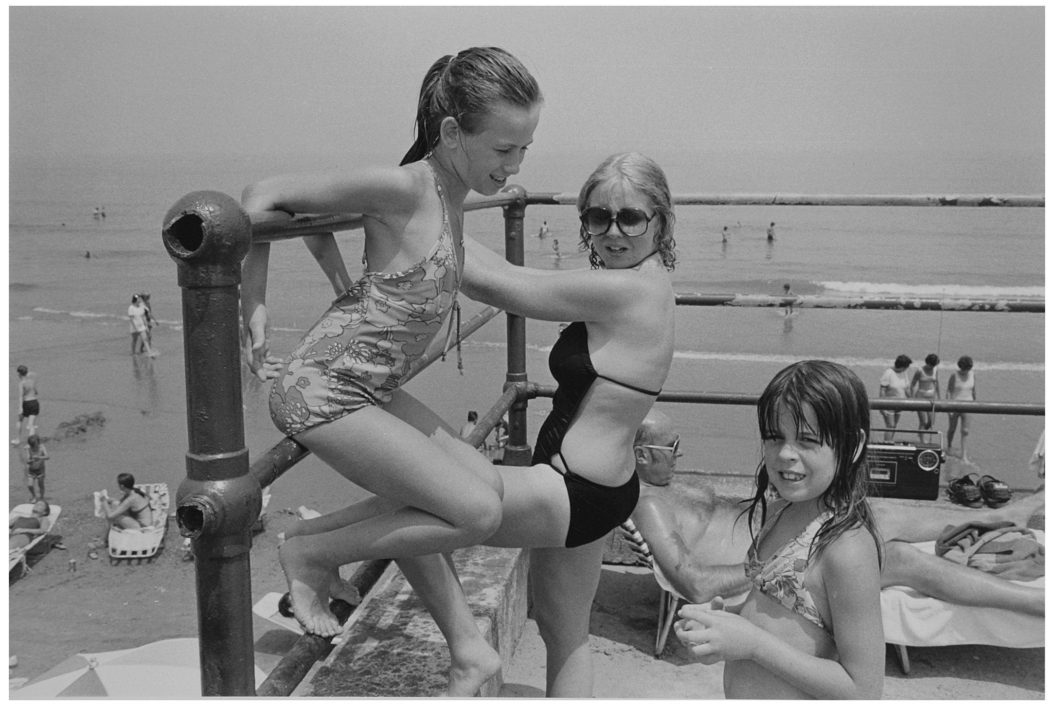 Beach 005.jpg