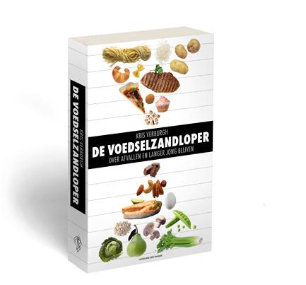 verburgh_crop_2_klein..jpg