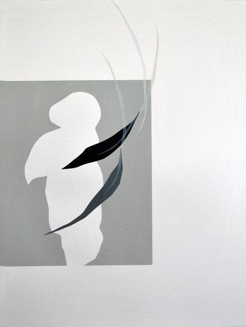Untitled (6-401)