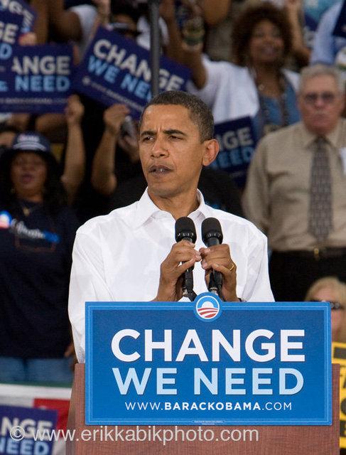 9_17_08_B_obama_vegas#3414F.jpg