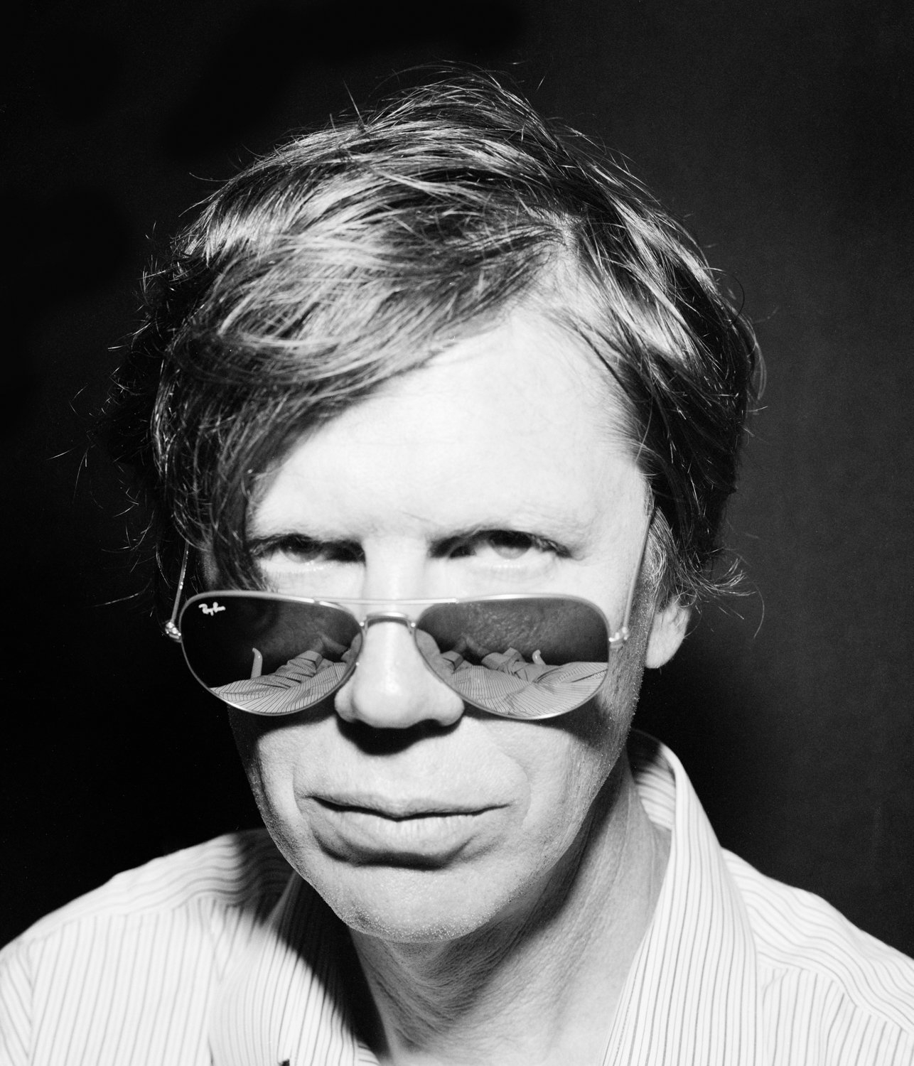 Thurston Moore / Sonic Youth