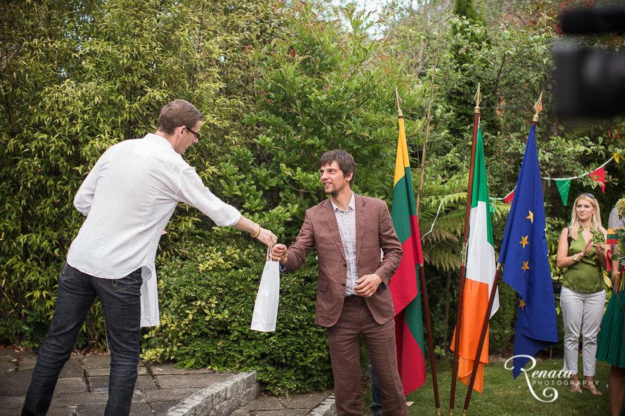 073_Lietuvos Himnas2013_Dublin.jpg