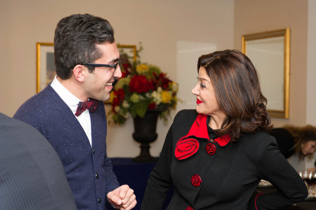 Ludovic_Robert_Photographer_Aneveningwith_Shohreh_Aghdashloo_November_2013-20131128-0005.jpg