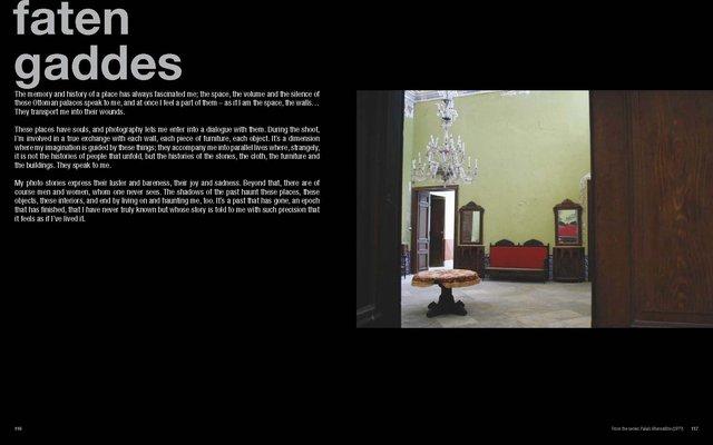 APN_Faten_Gaddes_spreads (1) (1)_Page_1.jpg
