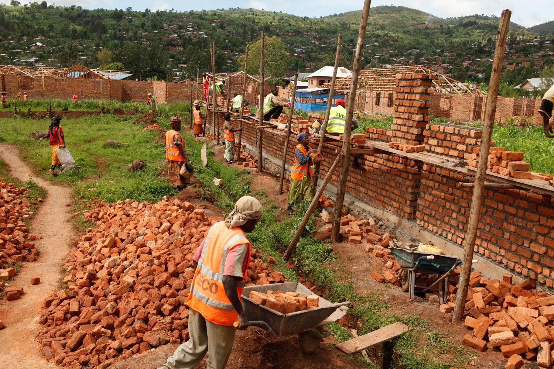building_joy_MG_3185.jpg