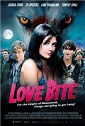 LB movie poster.jpg