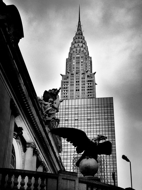 NY15.jpg
