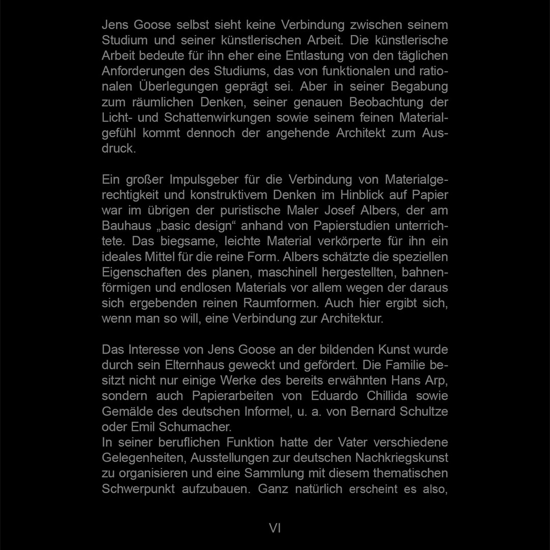 e07 Ruhrberg seite6 Kopie.jpg
