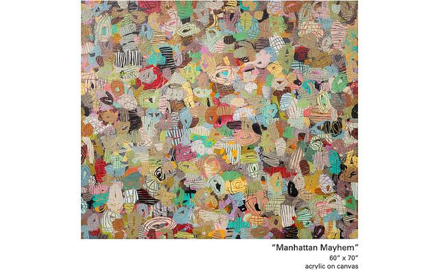 Manhattan_Mayhem.jpg