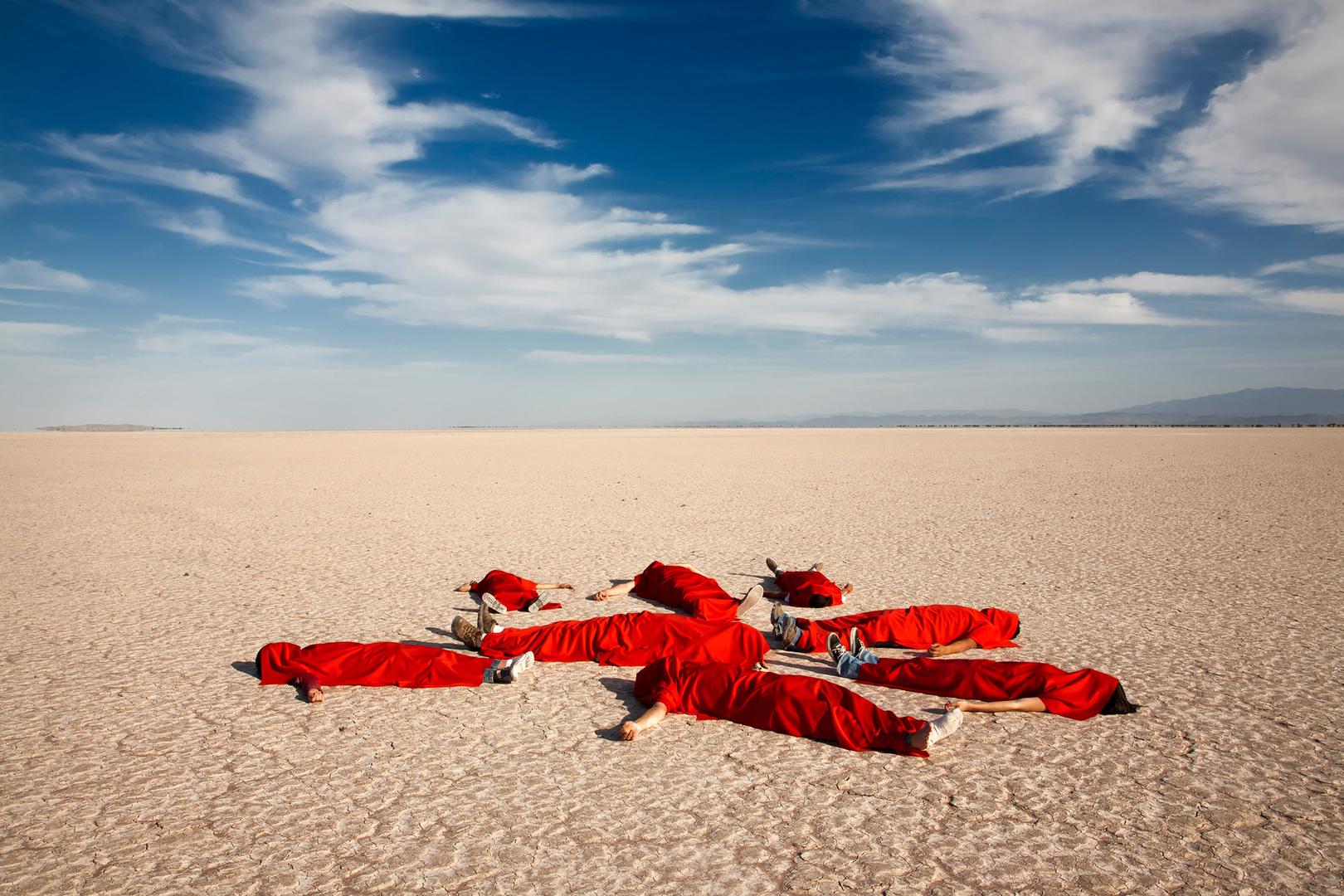 Viva México II-Chihuahuan Desert.jpg