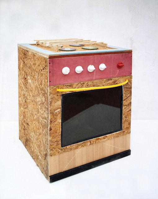 objet cuisinière 2.jpg