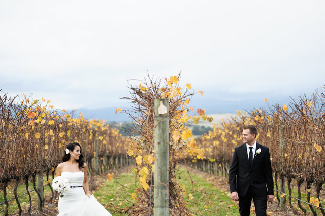 wedding-photography-yarra-valley-102_1.jpg
