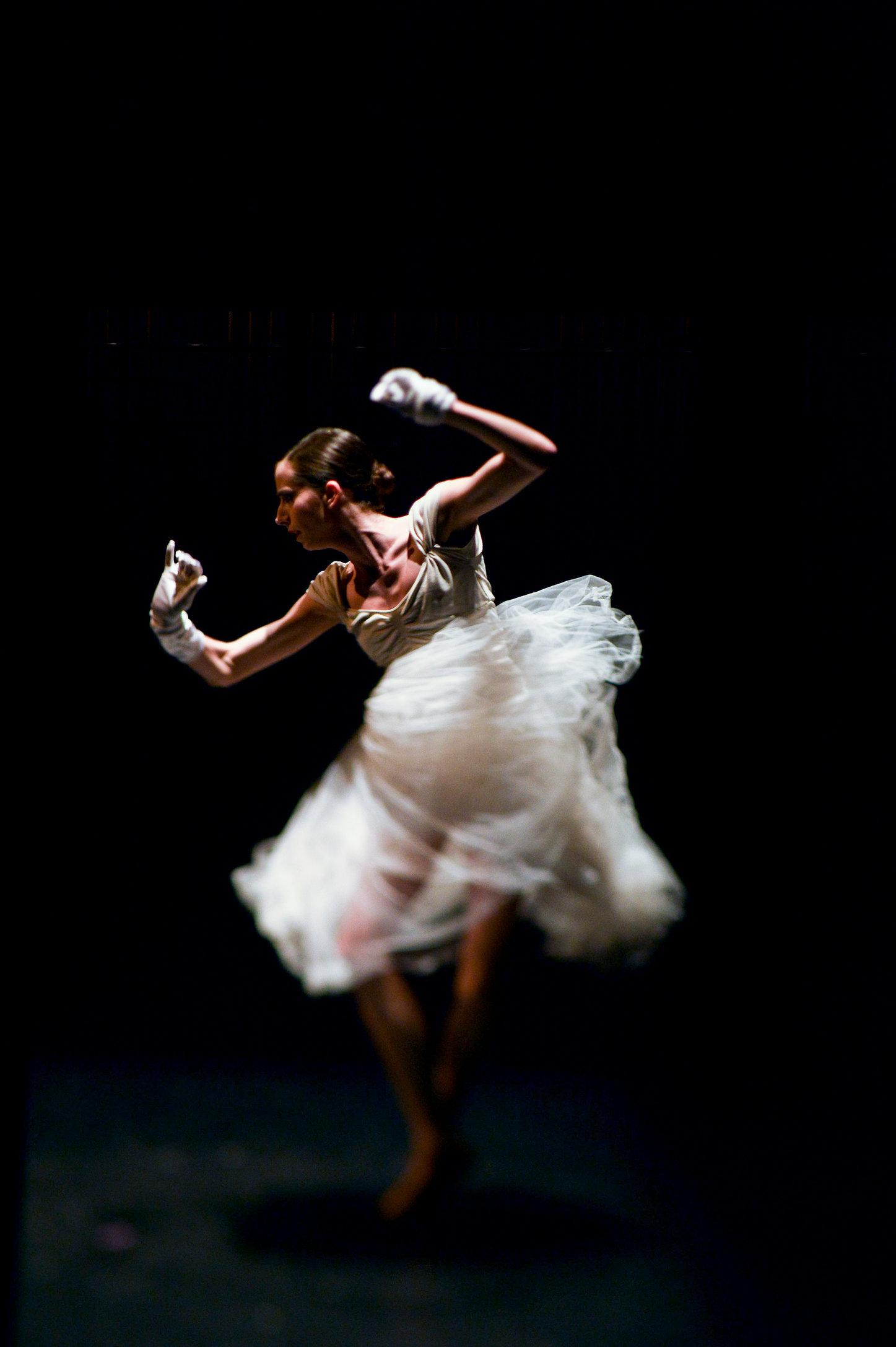MANNY_DANCE_18.JPG