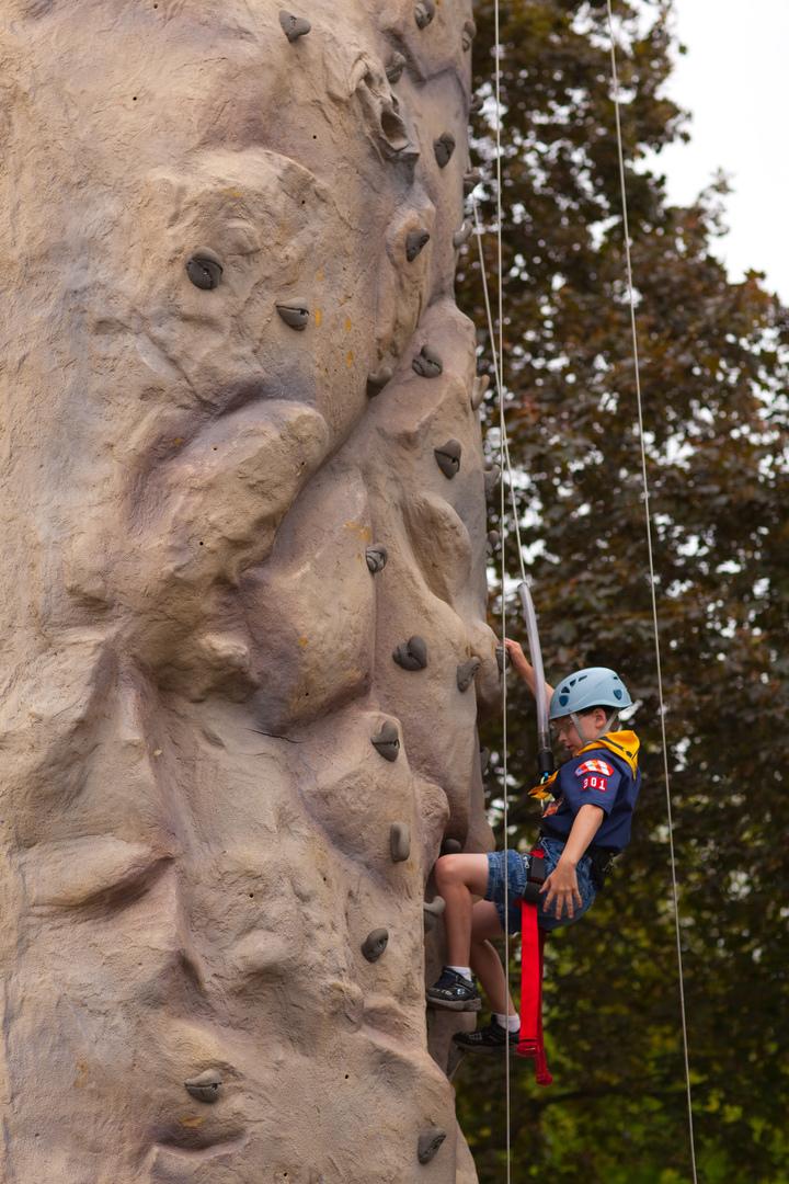 Boy Scouts 100th 624.jpg
