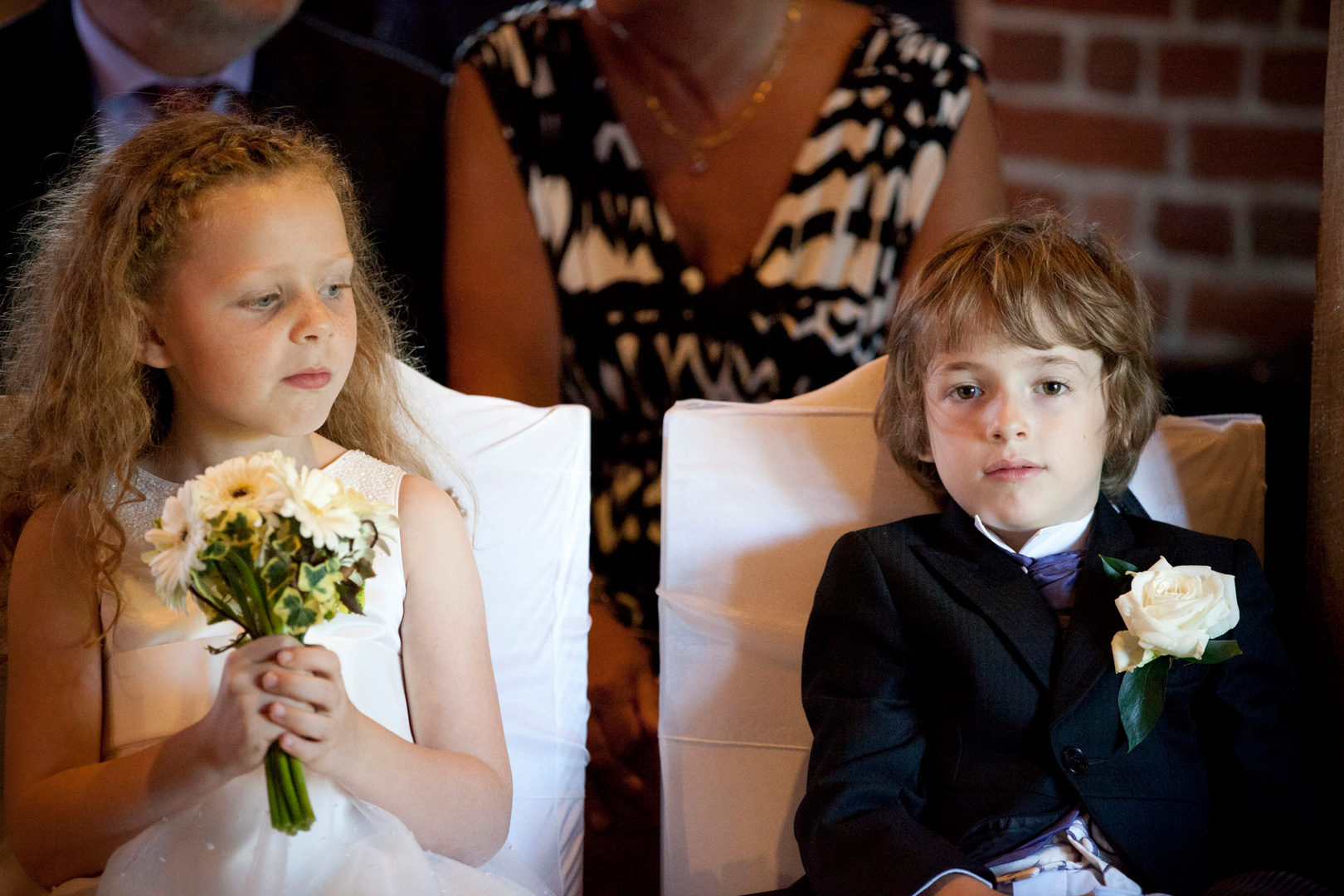 Gorgeous_Day_Wedding_Photography_HomepageGallery_VB_001.jpg