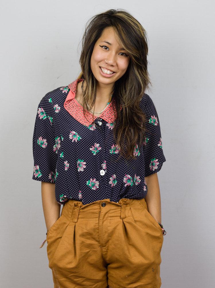 Kimberly Nguyen-11.jpg