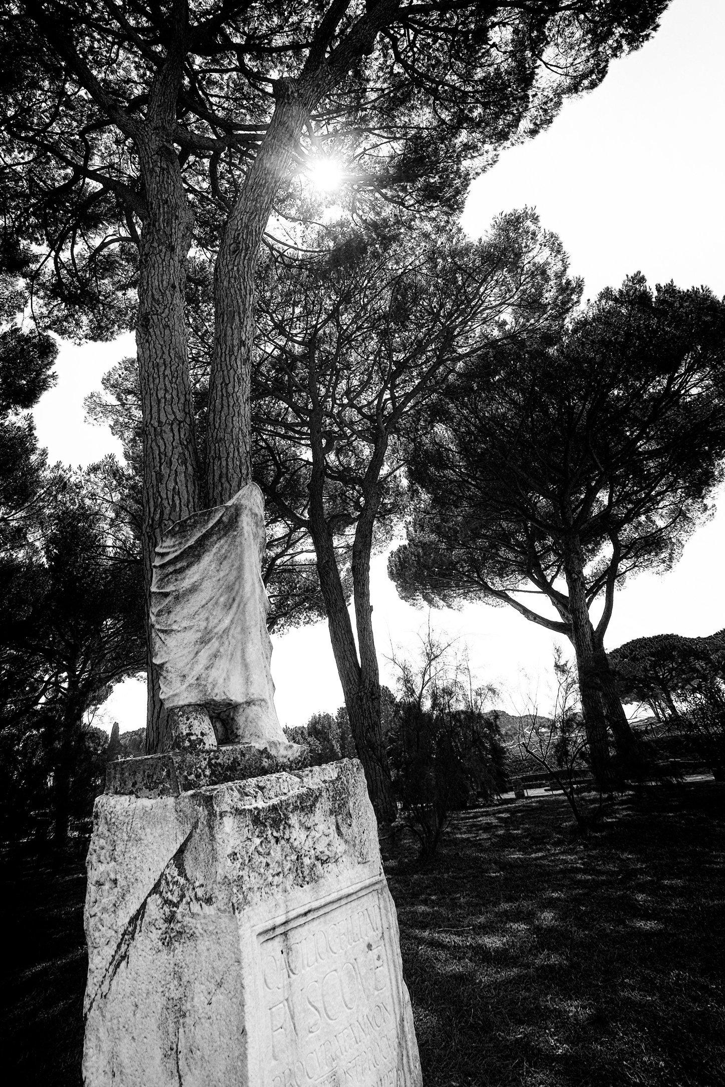 Roman heritage 21.jpg