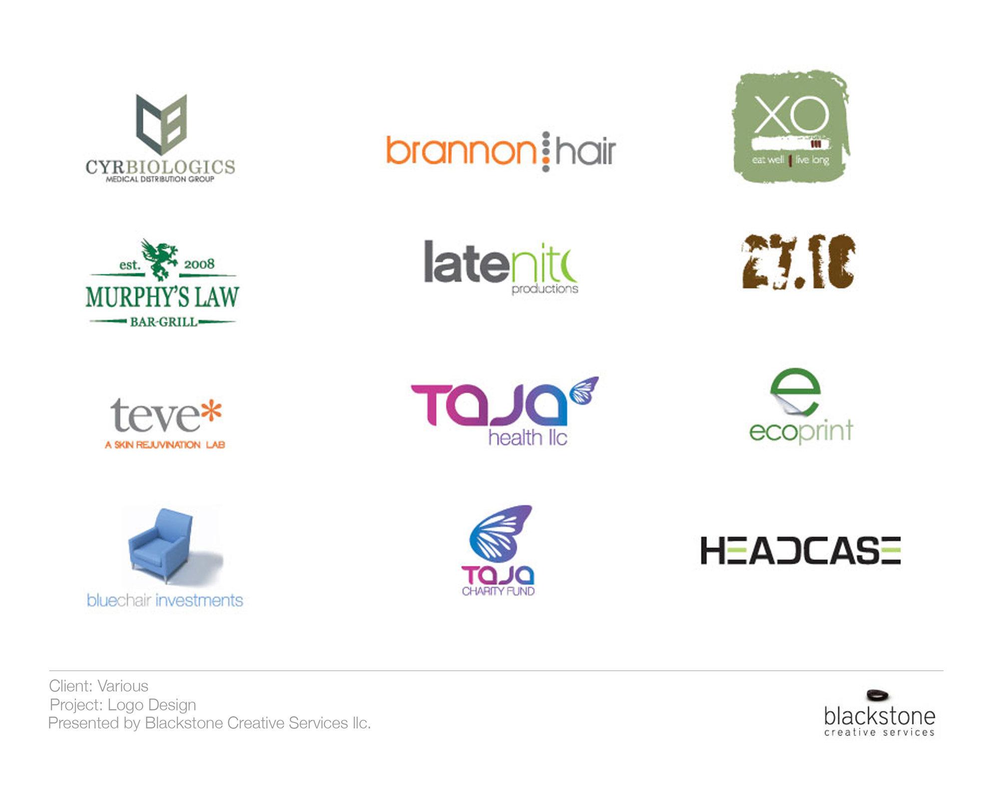 logo_bcs.jpg