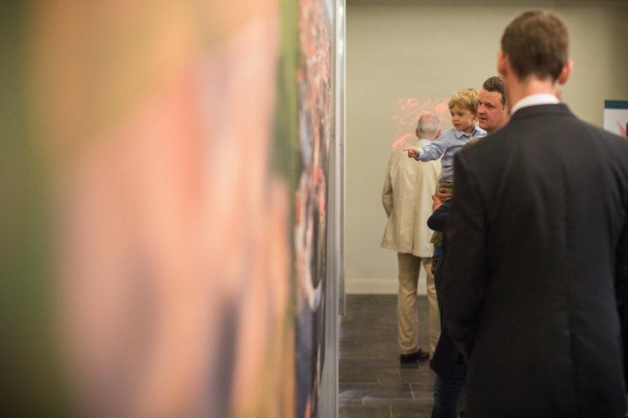 060_Exhibition Unseen Lithuania Dublin 2013.jpg