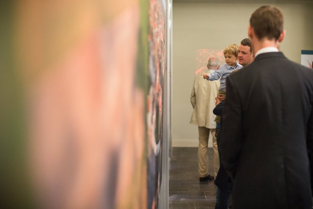060_Exhibition Unseen Lithuania Dublin 2013.jpg