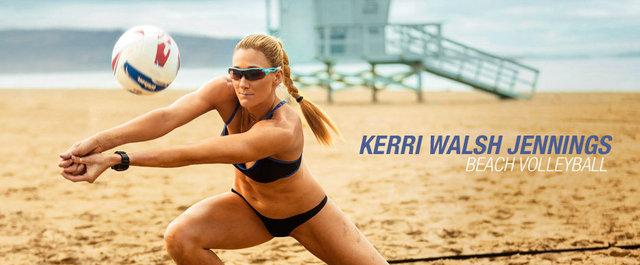 volleyball_banner_Kerri_1400x395.jpg