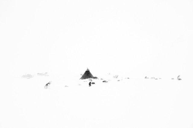 Jotunheimen_2013_153.jpg