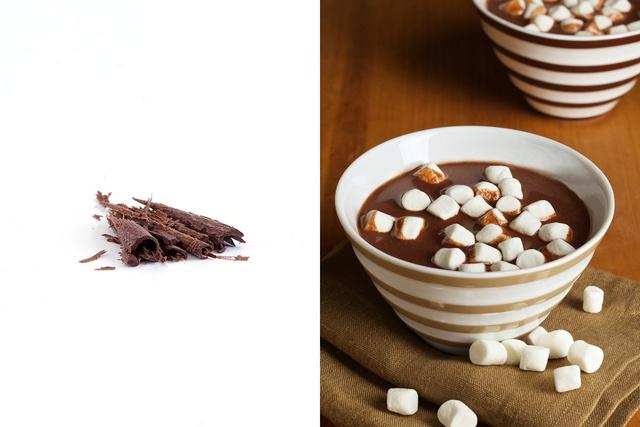 duo_choco_hotchocolate.jpg
