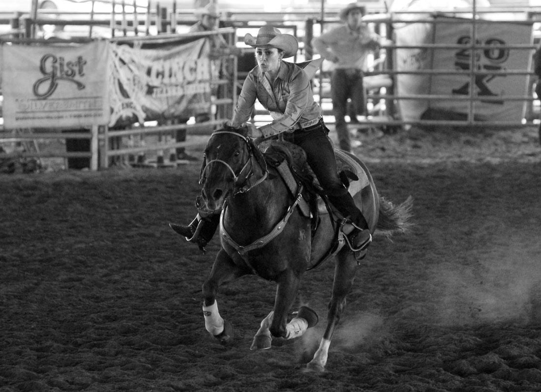 NCHS Rodeo Finals_0445.jpg