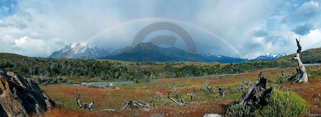 Patagonien_Copyright_021.jpg