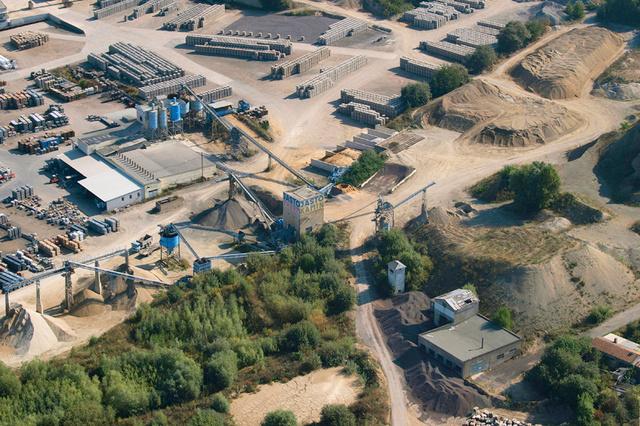 Jasto GmbH, Ochtendung 2009