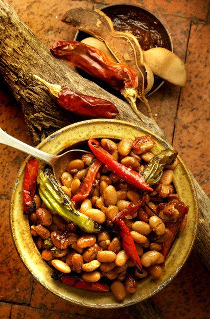 beans0568.jpg