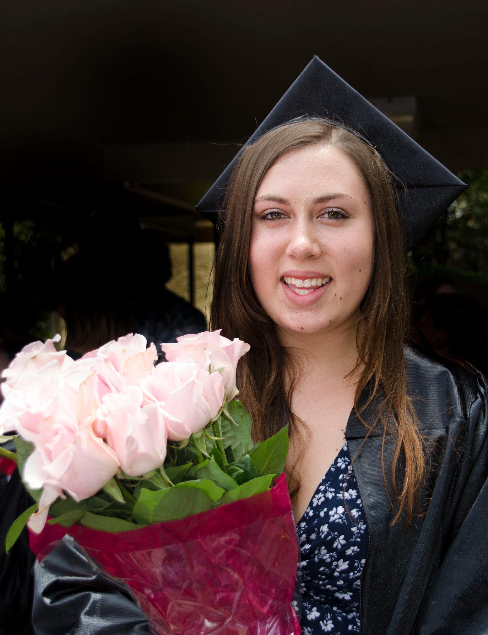 Graduate2014-DSC_6574.jpg