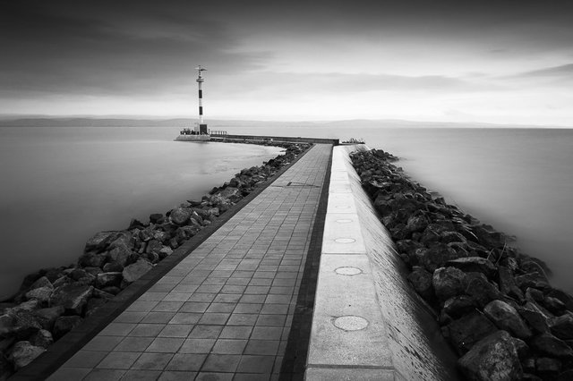 Istvan_Nagy-Tranquility-9.jpg