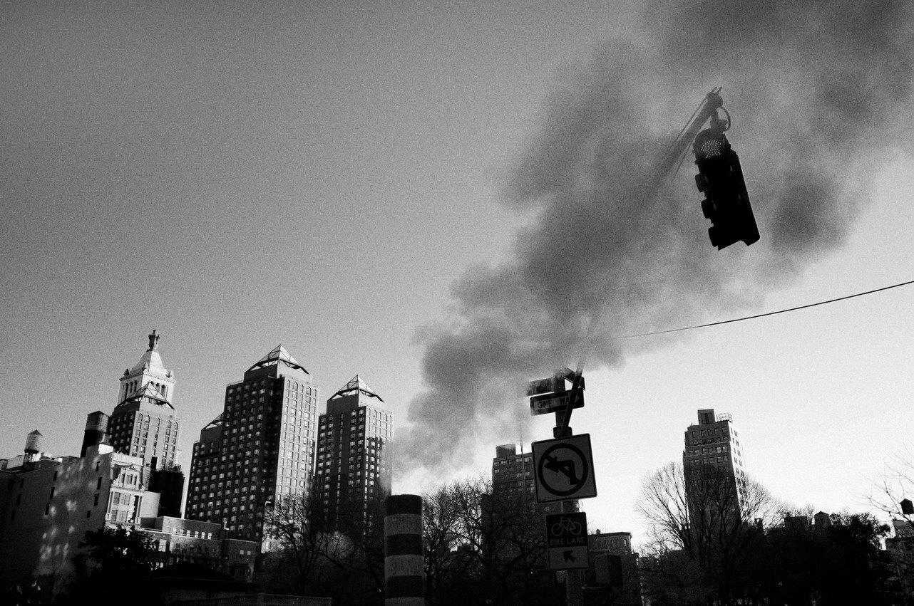 Yurko Dyachyshyn_(NY)_13_resize.JPG