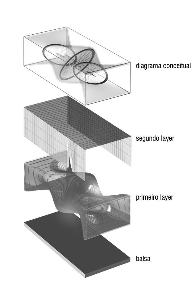 Diagrama_conceitual.jpg