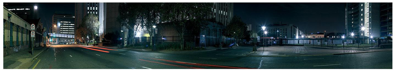 064_Night_Flat2.jpg
