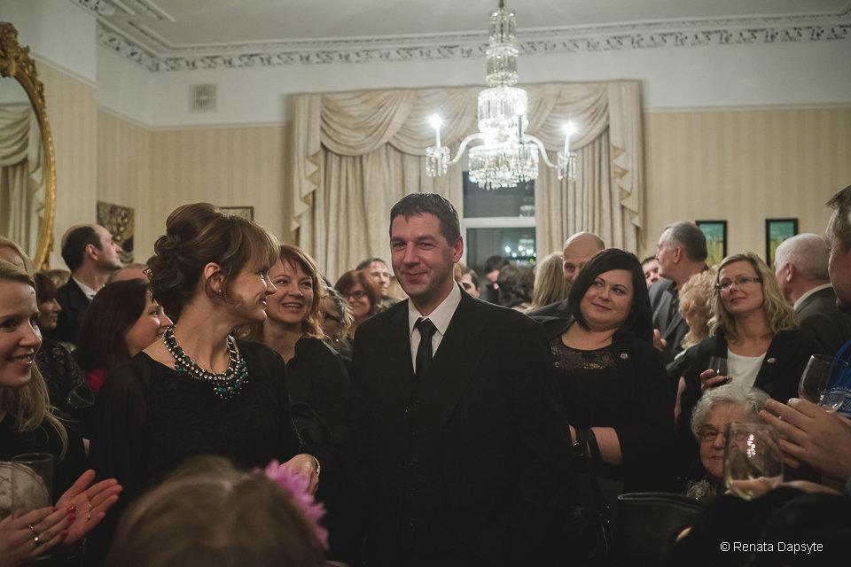 068_Kaledos ambasadoje 2014_web.JPG