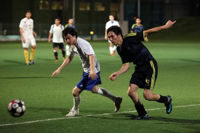 football6.jpg