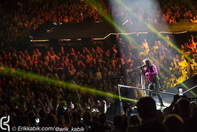 08_01_15_Aerosmith_MGM_kabik-190.jpg
