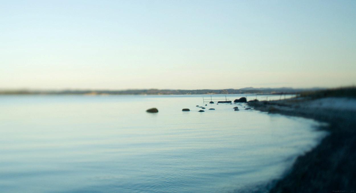 quality spa & resort kragerø