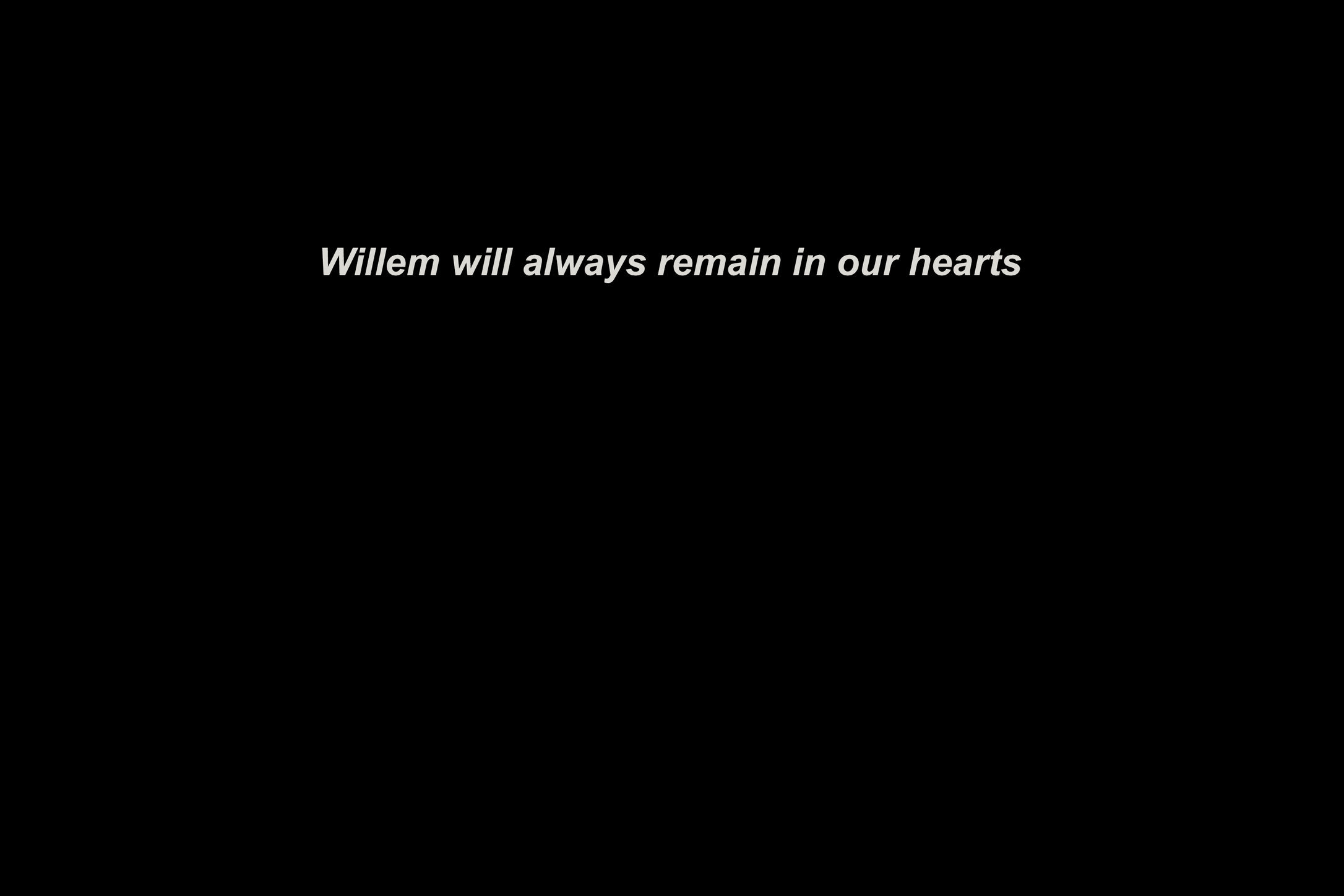 willem2.jpg
