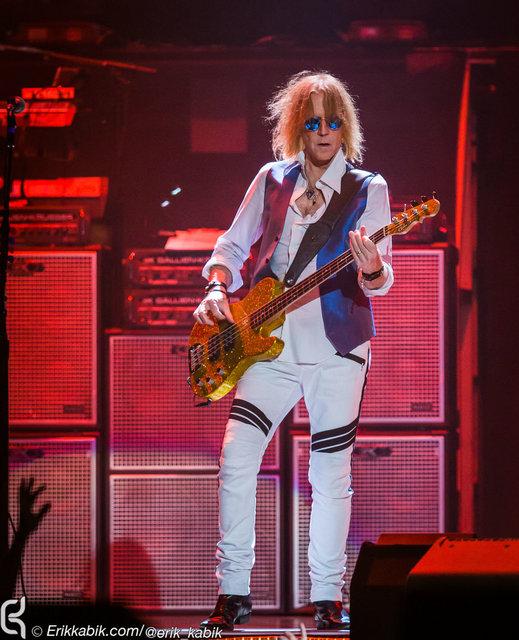 08_01_15_Aerosmith_MGM_kabik-67.jpg