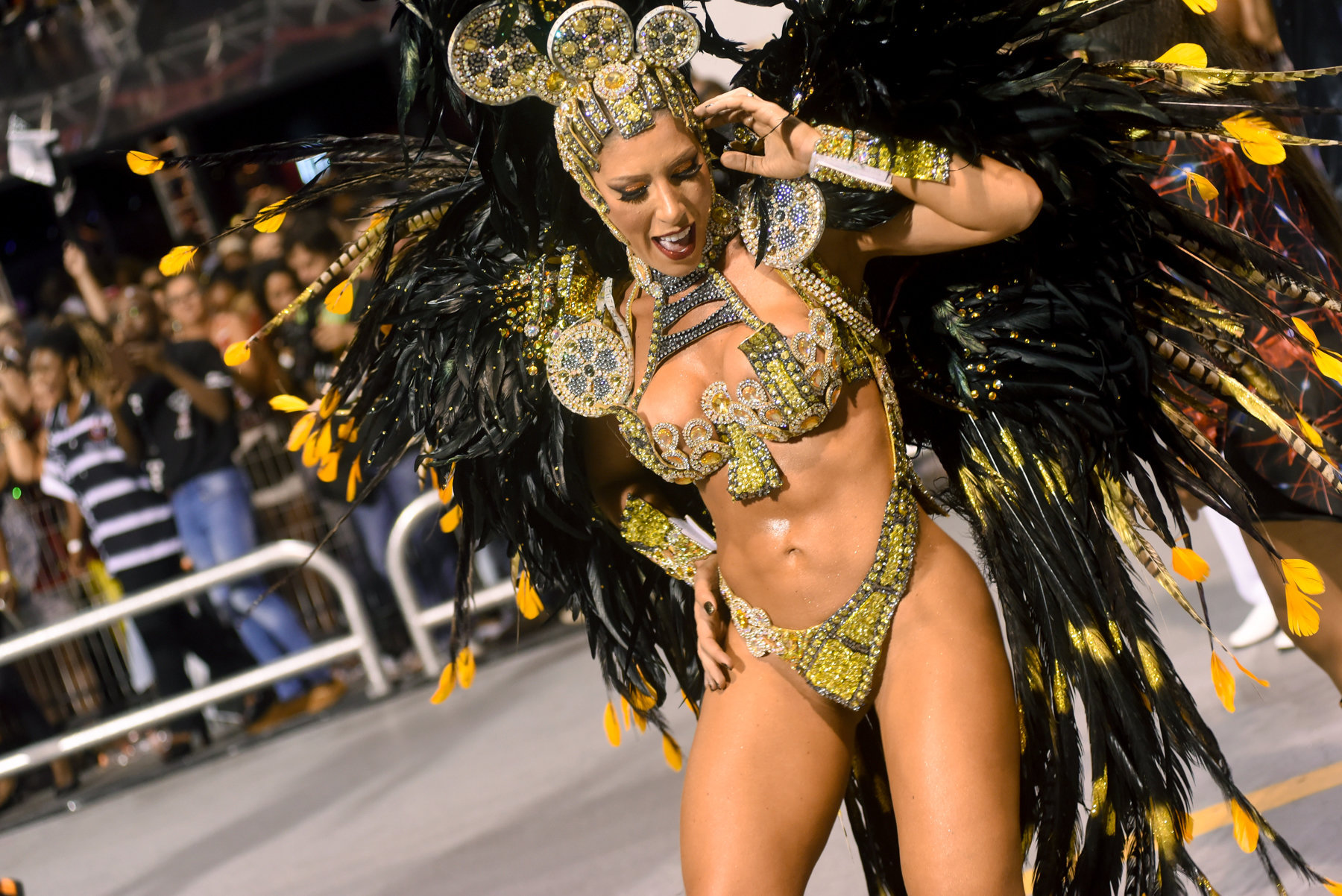 carnaval2016_site_3126.jpg