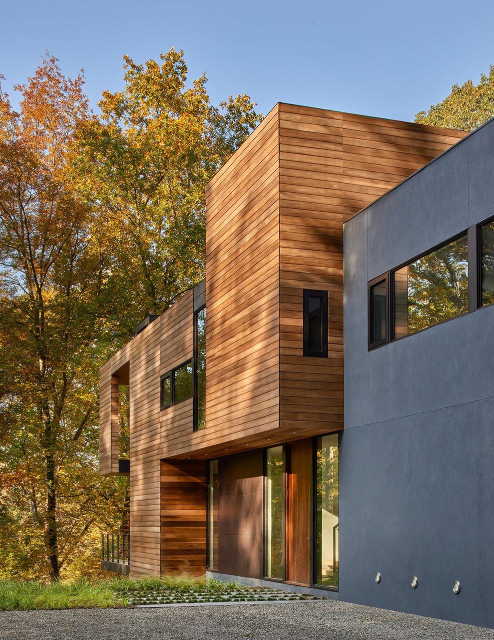 Remembering Robert Venturi, the US architect who said